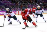 joueurs hockey canada